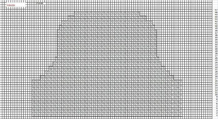 (699x384, 112Kb)