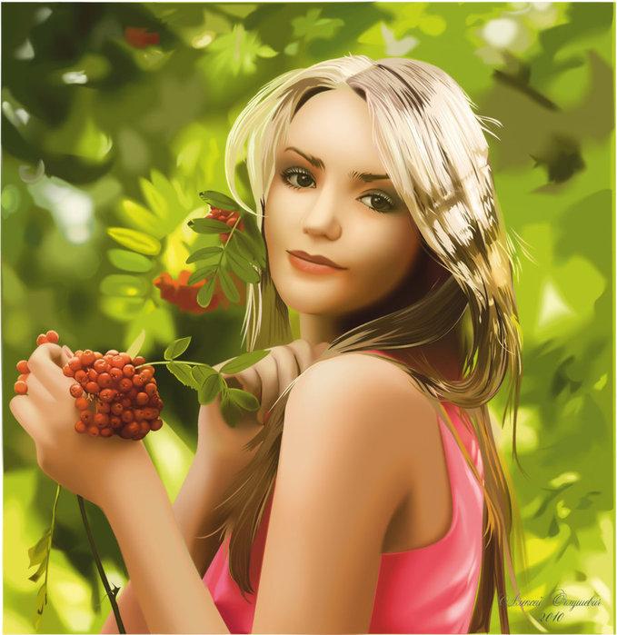memoirs_on_summer_by_alexxxx1-d304a7z (679x699, 103 Kb)