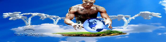 Термины связанные с World Wide Web-Всемирной Паутиной/3996605_PODBIRAEM_CVETA11 (586x552, 353Kb)