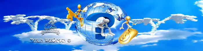 IT Сленг в Интернет, - Общение по Сети/3996605_PODBIRAEM_CVETA11 (586x552, 353Kb)