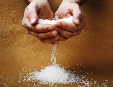 соль (390x300, 110 Kb)