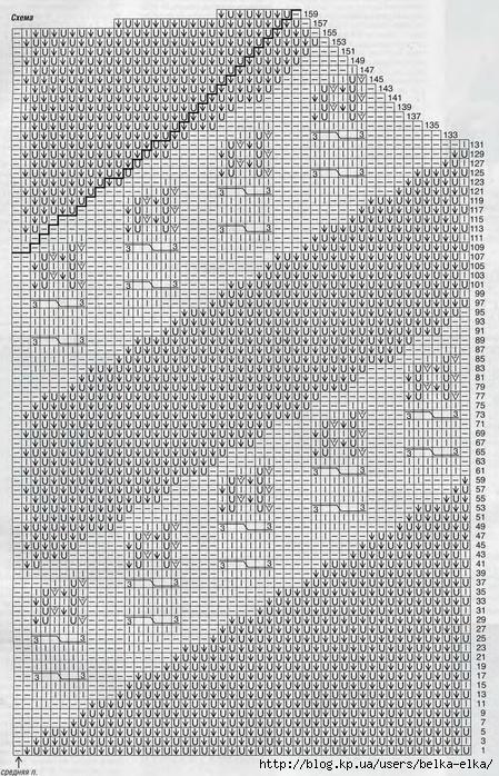(449x698, 209Kb)