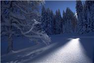 снег (190x127, 4 Kb)