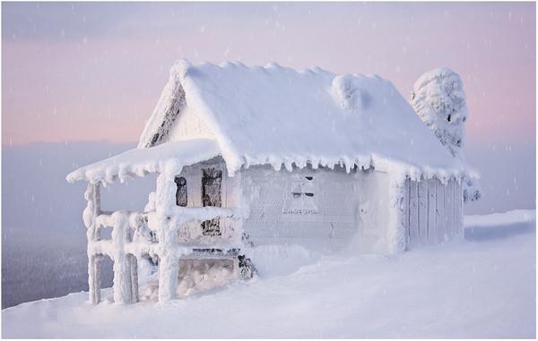 Sugar House майл (600x381, 48 Kb)