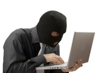 Хакер (320x240, 7 Kb)