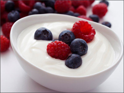 йогурт (400x300, 35 Kb)