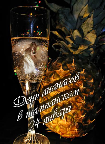 http://img0.liveinternet.ru/images/attach/c/2//69/670/69670701_1295818330_24yanvarya2011.jpg