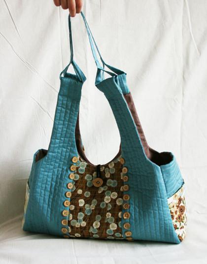 "сумочки из ""Ярмарки мастеров"" 69686752_2eb973038"