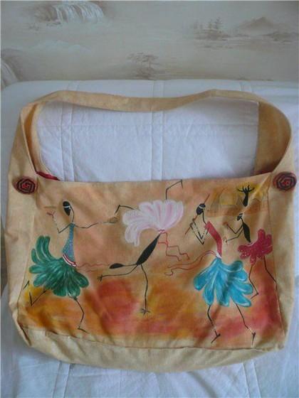 """сумочки из """"Ярмарки мастеров"""" 69696237_425184299"""
