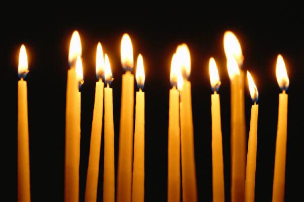 свеча (600x400, 49 Kb)