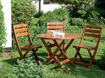 мебель в саду (365x272, 134 Kb)
