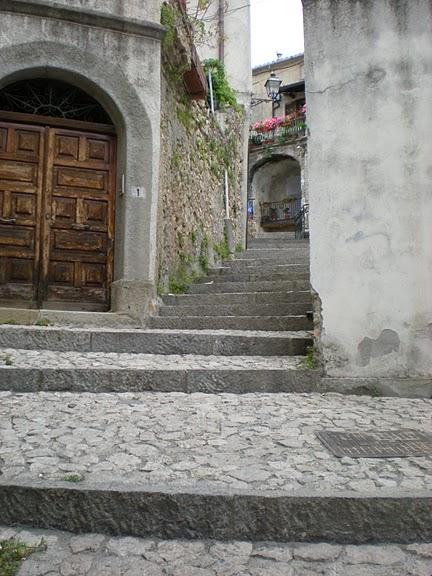 Каттолика (Cattolica), Стило 93460