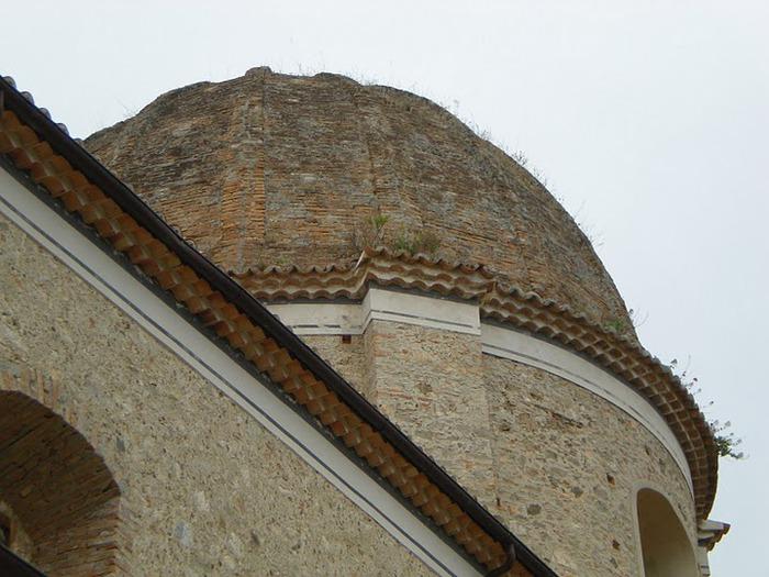 Каттолика (Cattolica), Стило 74357