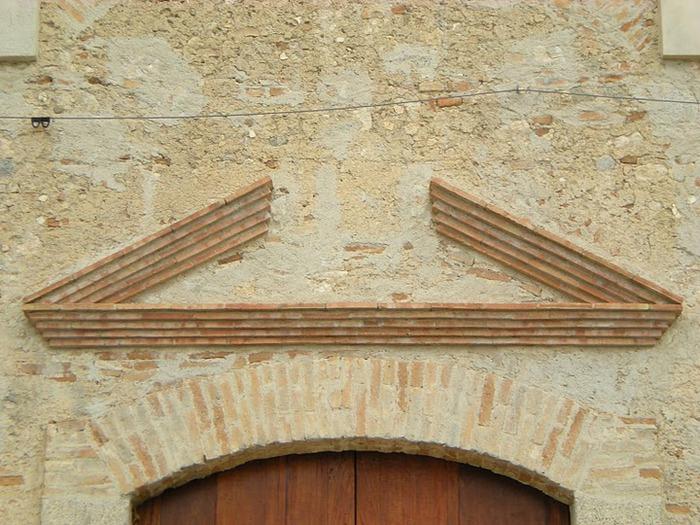 Каттолика (Cattolica), Стило 97004