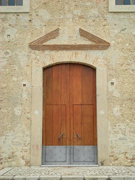 Каттолика (Cattolica), Стило 83293