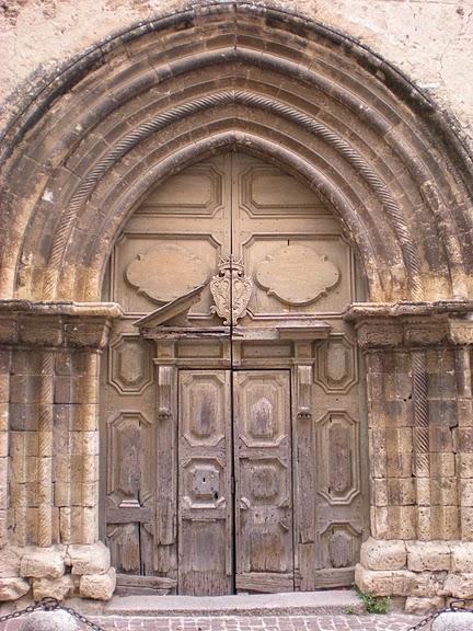 Каттолика (Cattolica), Стило 56724