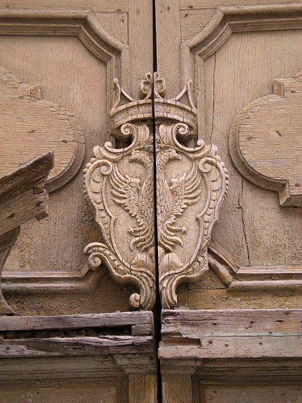 Каттолика (Cattolica), Стило 48084