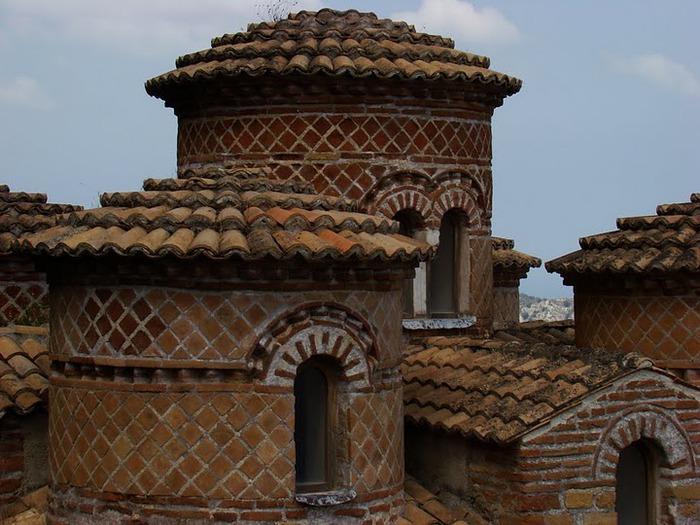 Каттолика (Cattolica), Стило 64636
