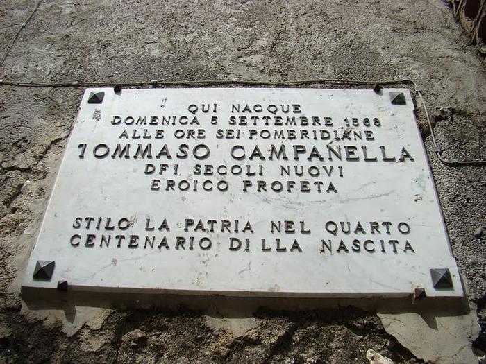 Каттолика (Cattolica), Стило 54363