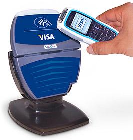 Оплата покупок в интернет-магазине с помощью кредитной карты