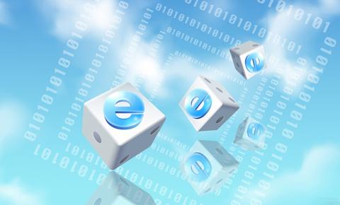 интернет провайдер (480x290, 119 Kb)