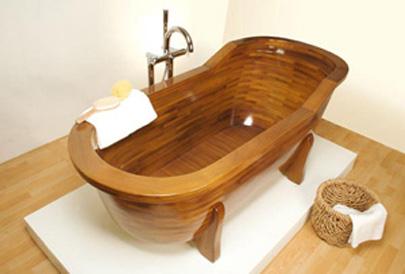 ванна (405x274, 49 Kb)