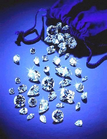 алмаз (370x480, 45 Kb)