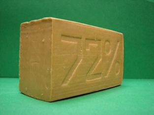хозяйственное мыло (313x235, 48 Kb)