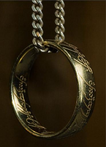 кольцо (370x515, 55 Kb)