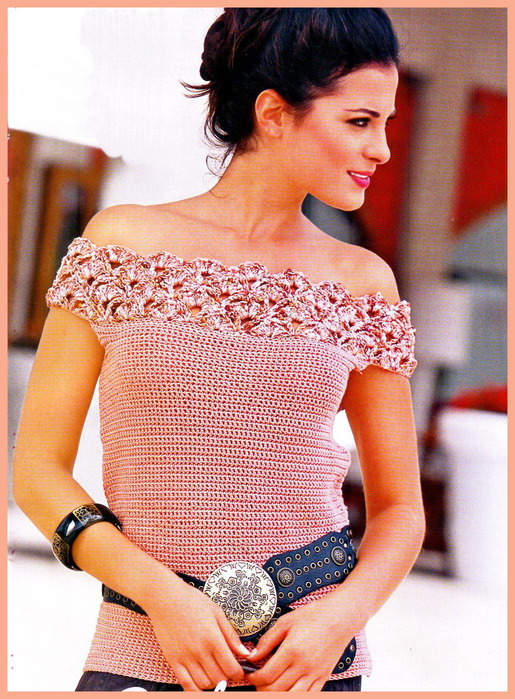 gift presents for women: charming clothing for summer,