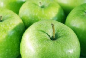 яблоки (300x203, 9 Kb)