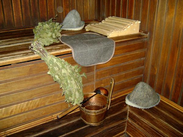 sauna3 (600x450, 142 Kb)