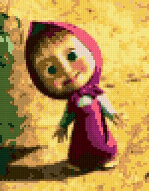 Метки: вышивка детям мультик