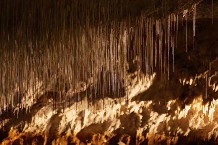 Гроты Шоранш - Grottes Choranche 93565