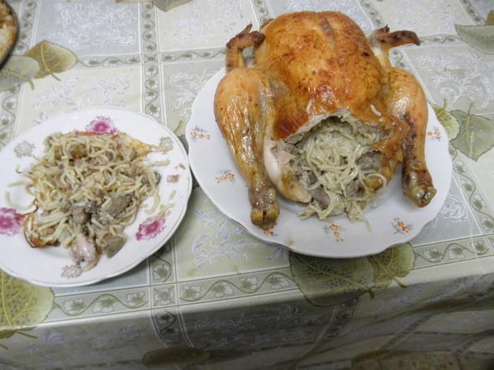 курица с лапшой (700x525, 99 Kb)