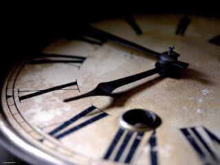 часы жизни (320x240, 12 Kb)