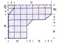 3 (230x170, 7 Kb)