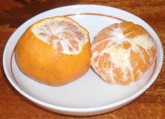 (335x241, 195Kb)Что делать с этими мандаринами ума не приложу. Лаборатории, насколько я знаю, в Сочи нет