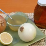 лук с лимоном (150x150, 7 Kb)