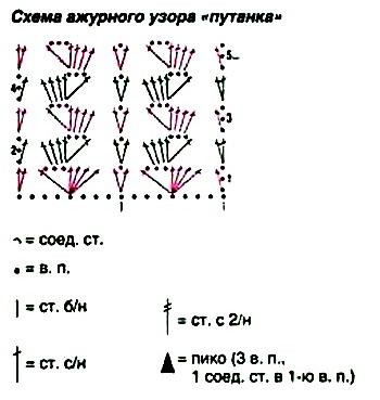 (350x369, 34Kb)