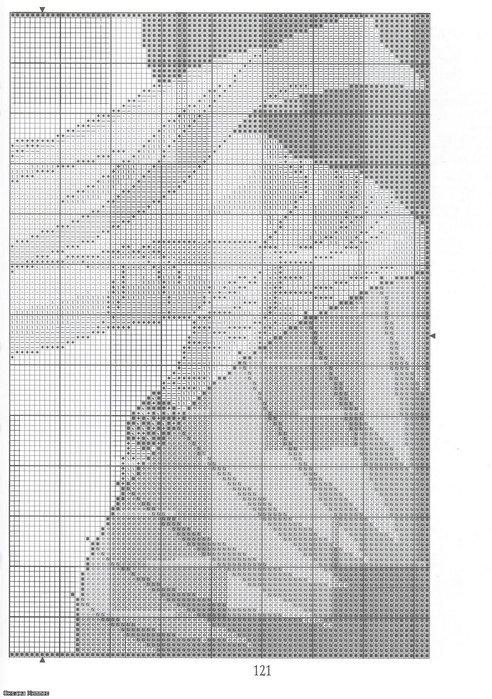 (492x699, 117Kb)