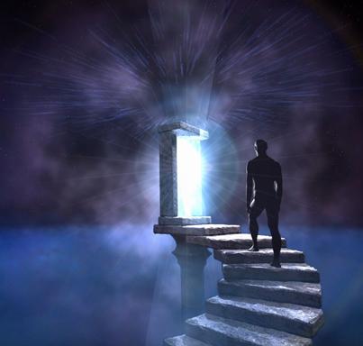 дверь (403x384, 95 Kb)