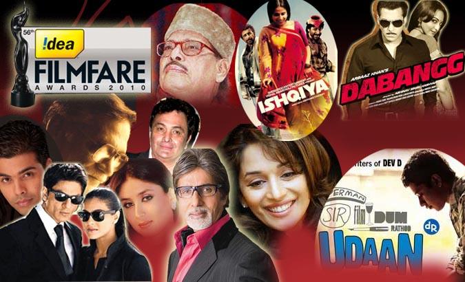 Индийский Фильм Да И Я Люблю Тебя.Rar
