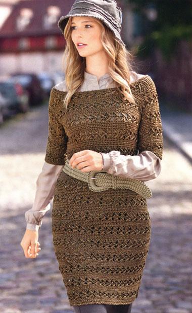 dress_16 (380x617, 67 Kb)