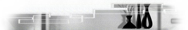 (500x98, 87Kb)