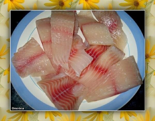 рыба (600x469, 69 Kb)