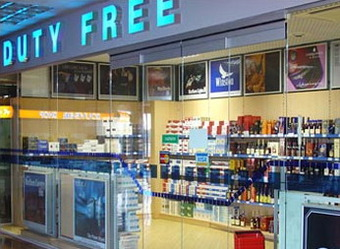 магазин duty free_350-thumb-416x249-523 (340x249, 58 Kb)