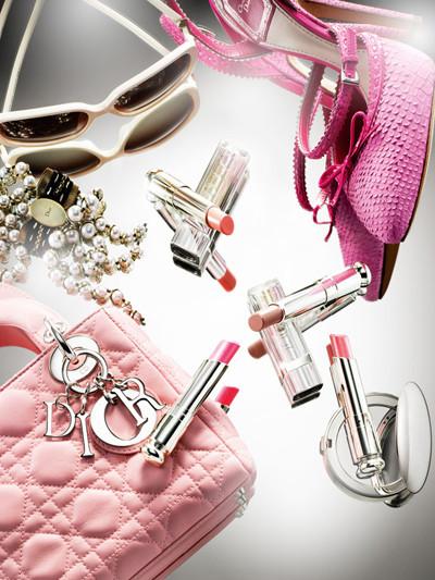Dior Addict