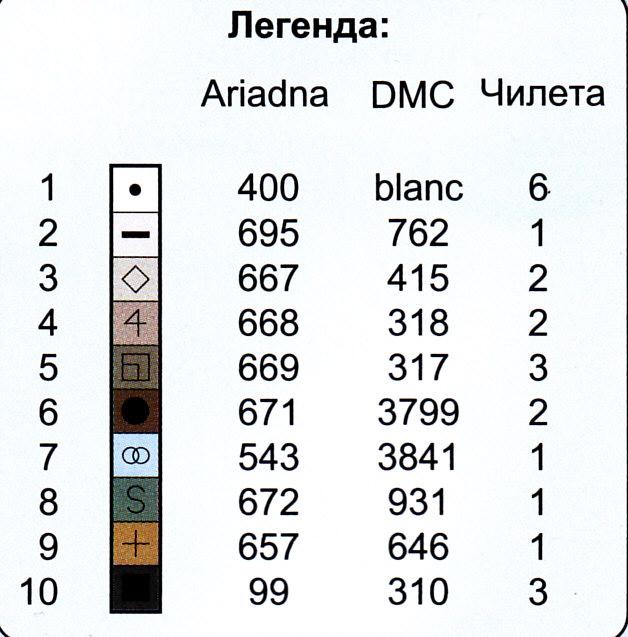 (628x637, 98Kb)