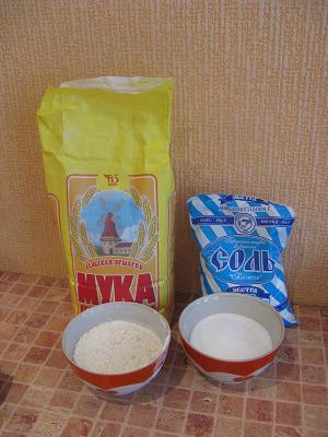Салат по-грузински рецепт с фото пошагово
